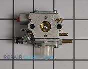 Carburetor - Part # 2249294 Mfg Part # 12300052133