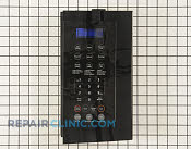 Control  Panel - Part # 2086293 Mfg Part # DE94-01806A