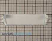 Door Shelf - Part # 2050709 Mfg Part # DA97-06724B