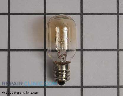 Haier Refrigerator Light Bulb