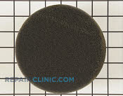 Air Filter - Part # 1796578 Mfg Part # 17211-889-000
