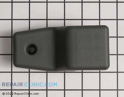 Cord wrap arm (Genuine OEM)  34133301G - $2.95
