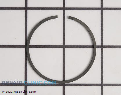 Piston Ring Set (Genuine OEM)  530037380