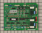 Control Board - Part # 2030938 Mfg Part # DA41-00307K