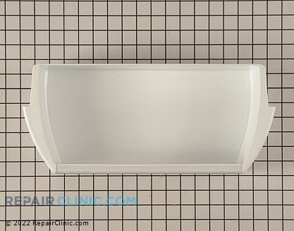 Door Shelf Bin W10335219 Main Product View