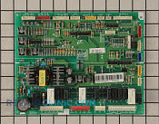 Main Control Board - Part # 2031186 Mfg Part # DA41-00620A