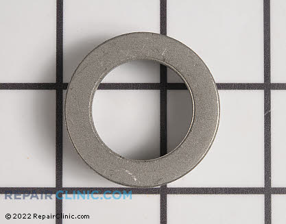 Spacer (Genuine OEM)  748-0390