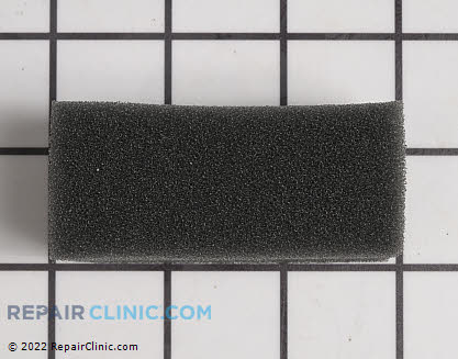 Air Filter 530024371 Main Product View
