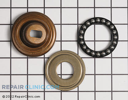 Bearing (Genuine OEM)  6.401-289.0