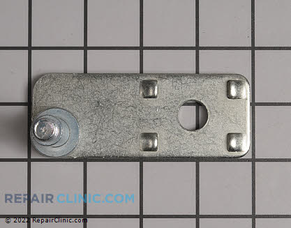 Bracket 987-02077A Main Product View