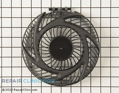 Crosley Snap Retaining Ring