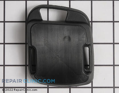 Air Cleaner Cover (Genuine OEM)  521805001