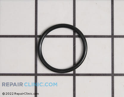 O-Ring, Briggs & Stratton Genuine OEM  96069GS