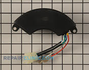 Voltage Regulator - Part # 1951688 Mfg Part # 290440001