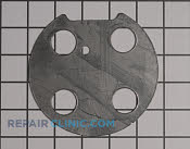 Gasket - Part # 1564226 Mfg Part # 700145
