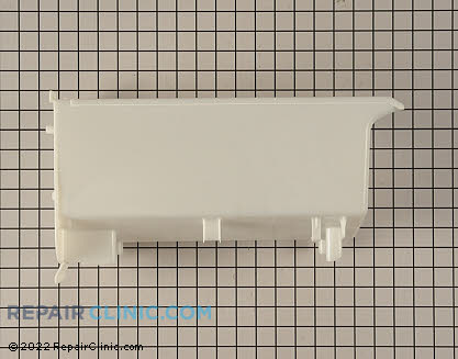 Gaggenau Dishwasher Float Switch