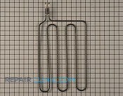 Grill Element - Part # 1032710 Mfg Part # 367529