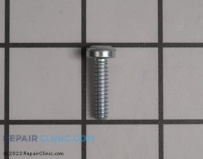 Screw (Genuine OEM)  V805000010