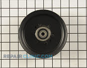 Idler Pulley - Part # 1771727 Mfg Part # 21546440