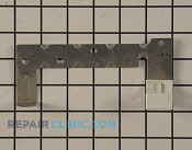 Lever - Part # 1088386 Mfg Part # WD01X10232