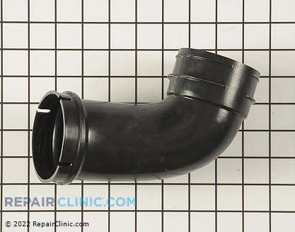 Tube (Genuine OEM)  580819001