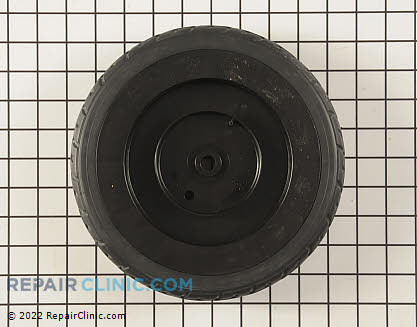 Wheel Assembly (Genuine OEM)  734-1981A - $21.90