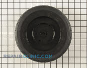 Wheel Assembly - Part # 1828192 Mfg Part # 734-1981A