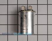 Capacitor - Part # 1915784 Mfg Part # AC-1400-154