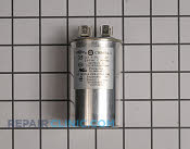 Capacitor - Part # 1915785 Mfg Part # AC-1400-155