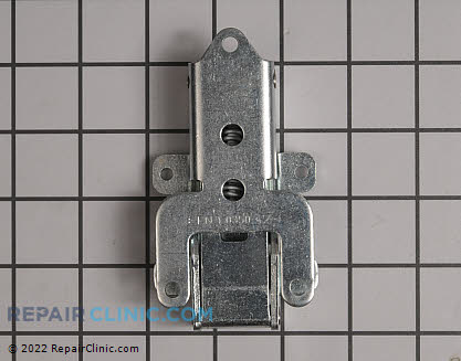 Hinge (OEM)  8077497