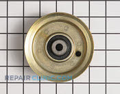 Idler Pulley - Part # 1771726 Mfg Part # 21546308