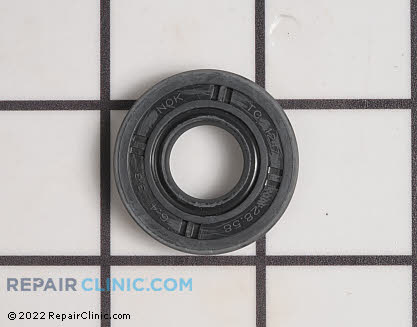 Oil Seal, Honda Power Equipment Genuine OEM  91251-VL0-B00