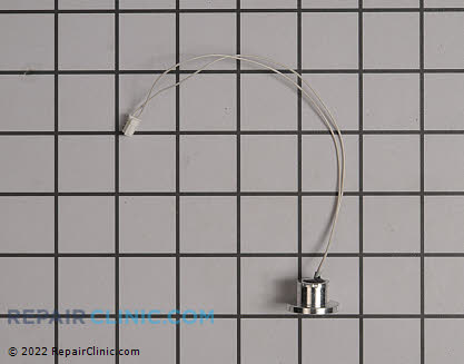 Sensor DG32-00005A Main Product View