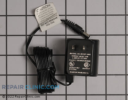 Charger (Genuine OEM)  D06550