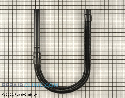 Vacuum Cleaner Hoses