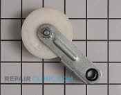 Idler Pulley - Part # 281175 Mfg Part # WH7X115
