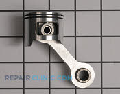 Piston - Part # 1951791 Mfg Part # 308023005