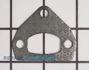 Exhaust Gasket - Part # 1986321 Mfg Part # 530055128