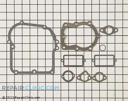 Gasket Set, Tecumseh Genuine OEM  36444