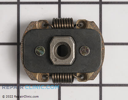 Clutch (Genuine OEM)  A056000230