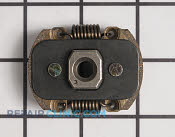 Clutch - Part # 1997350 Mfg Part # A056000230