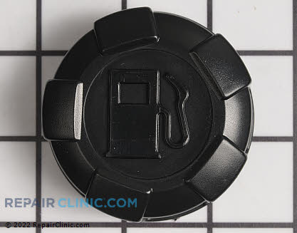 Gas Cap, Kawasaki Genuine OEM  51049-2087 - $4.85