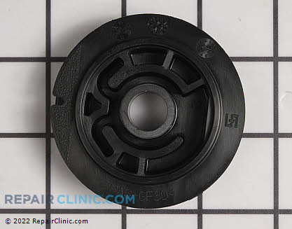 Recoil Starter Pulley (Genuine OEM)  A506000080