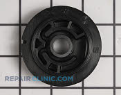 Recoil Starter Pulley - Part # 2265155 Mfg Part # A506000080