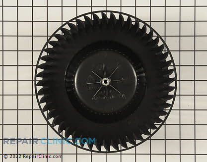 Danby Air Conditioner Fan Blade
