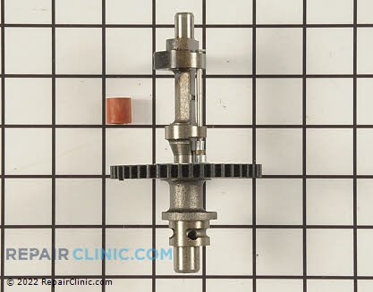Camshaft, Tecumseh Genuine OEM  37473 - $49.95