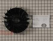 Fan - Part # 1647936 Mfg Part # 796084