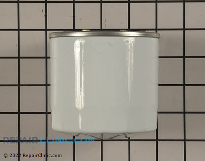 Oil Filter 00669300 Main Product View