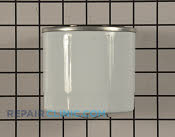 Oil Filter - Part # 1767711 Mfg Part # 00669300