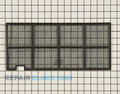 Air Filter - Part # 2055566 Mfg Part # DB63-01924A